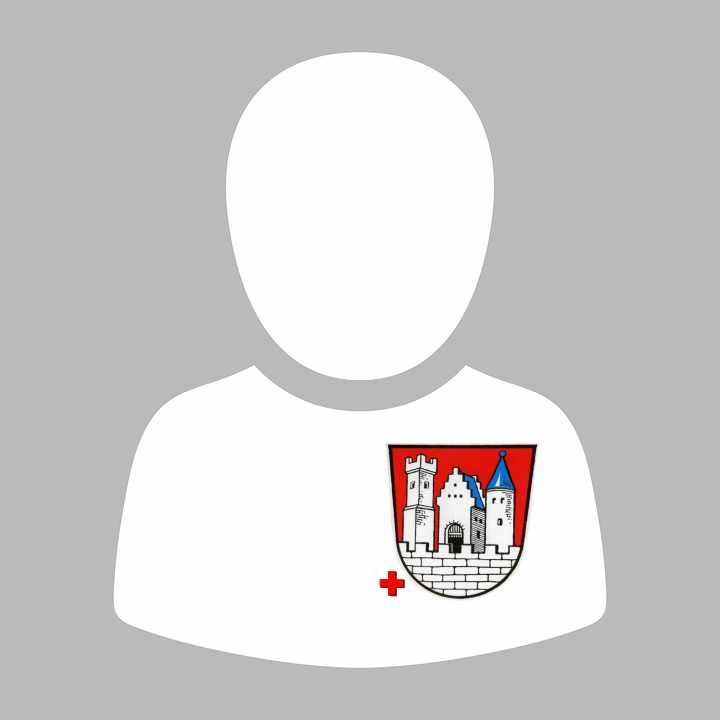 avatar-brk